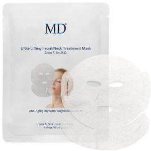 MD Ultra Lifting Sheet Mask